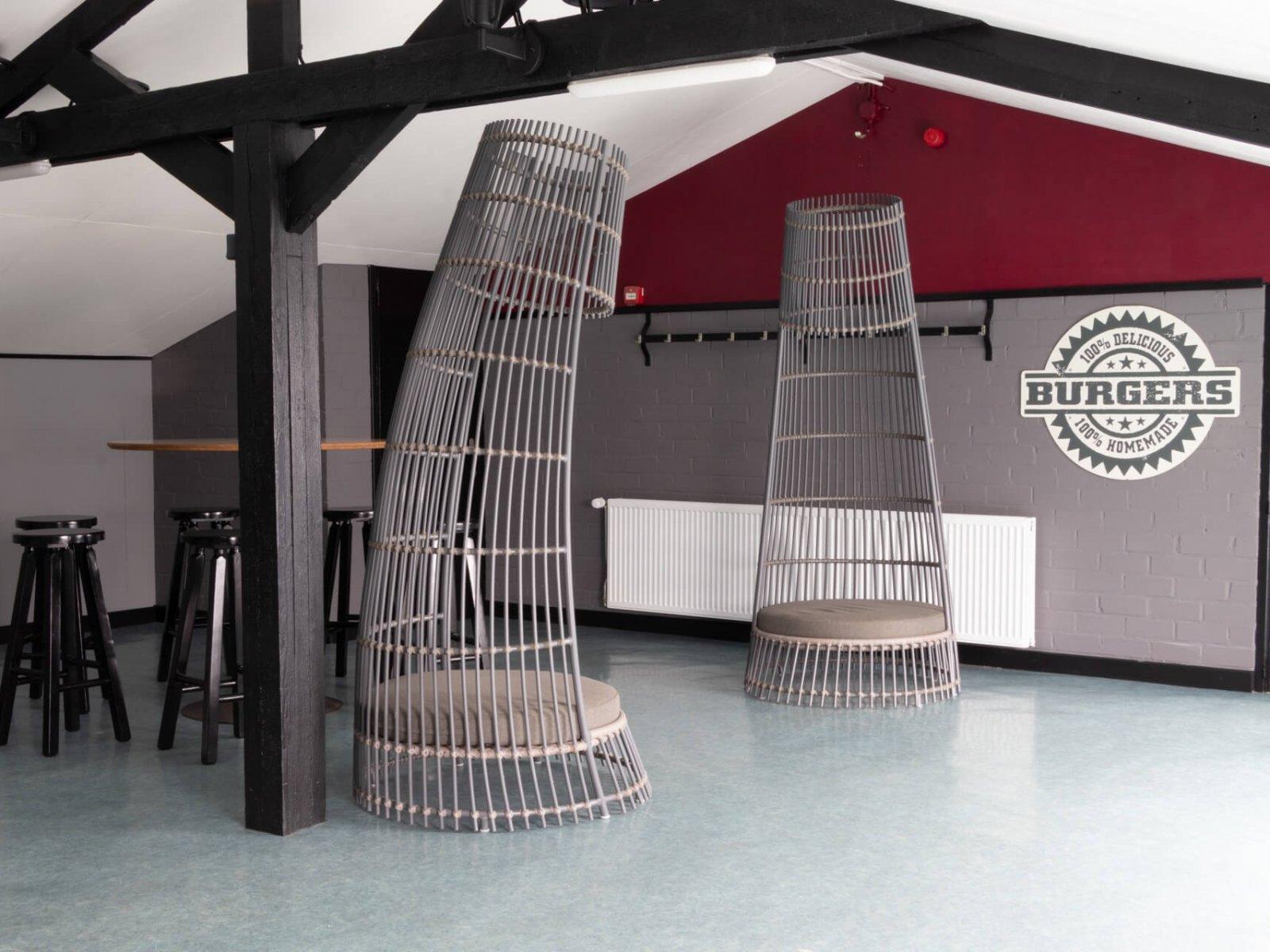 Kampeerboerderij-De-Reehoeve-Groepsaccommodatie-De-Reebok-recreatieruimte-boven-e3