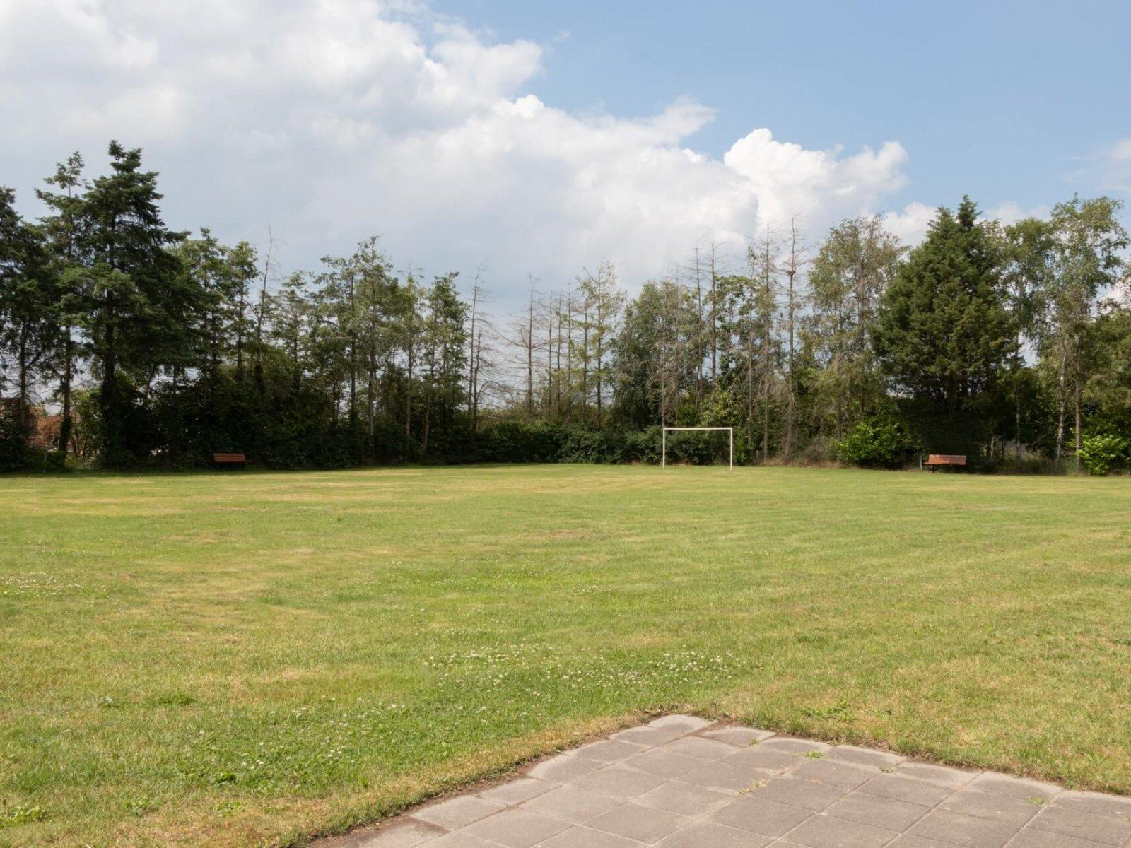 Kampeerboerderij-De-Reehoeve-Groepsaccommodatie-De-Reebok-recreatieveld-3-e1